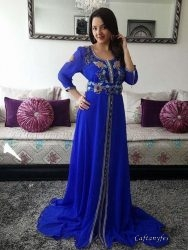 caftans, robes, takchita, mariage, caftanyfes, oriental, traditionnel