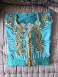 abaya, caftans, robes, takchita, mariage, caftanyfes, oriental, traditionnel